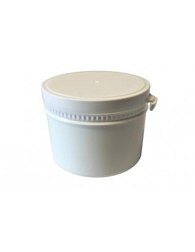 Pudełka apteczne 220g/250ml typ X (+...