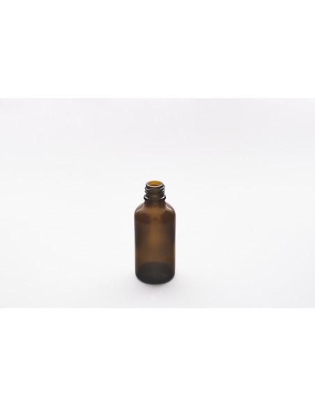 Pojemniki do miksera recepturowego (Unguator) o pojemności 50/70ml