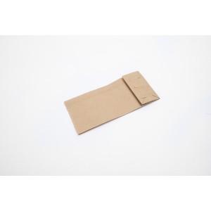 Pudełka apteczne 50 g / 75 ml, op. 20 szt.
