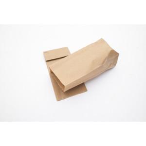 Pudełka apteczne 200 g/ 220 ml, op. 12 szt.