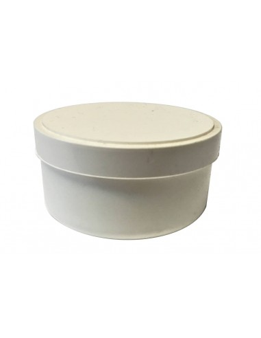 Pudełka apteczne 50g/65ml typ VI